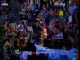 Video WWE Raw 06 02 08 part 5 (last) - wwe, raw, mnr, 06, (l