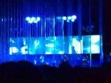 Radiohead_Nîmes140608_09-THERE THERE