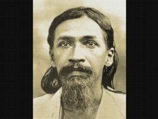 Sri Aurobindo – La pacification du mental