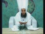 Mort en direct dans une mosquée