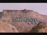 [MTB] MTB Power [Goodspeed]