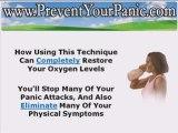 Overcoming Health Anxiety - Treating Health Anxiety