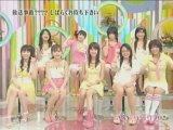 Idoling!!! diary 080529a Reverse reproduction