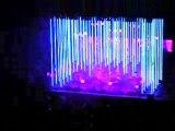 No Surprises - Radiohead @ Arenes de Nimes 14/06/2008