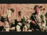 """Forces Spéciales - Special Air Service """"SAS"""""""