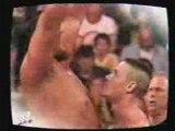 WWE One Night Stand 2007 - The Great Khali vs John Cena