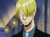 One Piece 359 preview raw