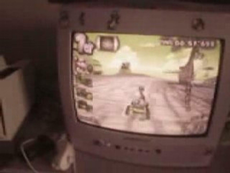 Boulet des Jeux vidéos 1