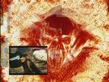 HG VS Hellraiser MegaRave