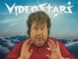 Russell Grant Video Horoscope Taurus June Monday 16th