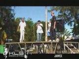 Freestyle rap 974 (MK RENEGAT,STAZIO,NOKO,JAWEX)2008