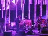 Radiohead - Reckoner