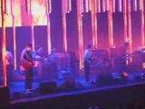Radiohead - Bodysnatchers