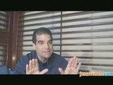 Mortal Kombat Vs DC Universe - Interview - Jeux Vidéo