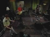 Pearl jam-Sad aol sessions