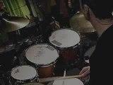 Pearl jam-Comatose aol sessions