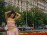Rai Algerien 2008 layel