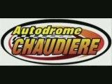 Finale Sport Compact Autodrome Chaudière