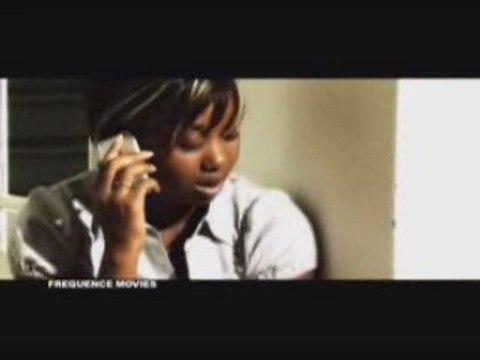 [EXCLU Zouk 2008] Fanny J feat Mokobé - Ancrée à ton port