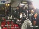 Video Sefyu - Suis je le gardien de mon frere live skyrock