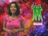 Geminis 6/17 - Encanto en las Estrellas