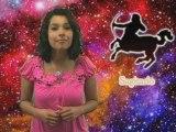 Sagitario 6/17 - Encanto en las Estrellas
