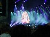 Céline Dion_Frankfurt_I drove all night