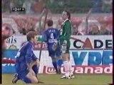 EAG - Bastia 2-0 Le Roux fait le break
