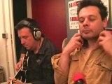 Pascal Ridoux  / Eric Appollinaire      Otoradio   Partie 6