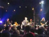 The Offspring au Trabendo, Want You Bad