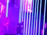 Radiohead 14/06/08 no surprises