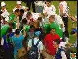 JSMB VS WAT finale coupe d'algerie 2008 resumé