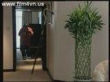 Film4vn.us-TonNgoKhongTX-13.00
