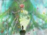 [amv]Origine by Hikaru