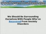 Treating Health Anxiety - Health Anxiety Self Help