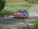 Rally des Grands-Fonds ES 12 Grands-Fonds - Vallerat_0002