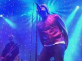 Oasis - Live Forever live from Manchester 2005.
