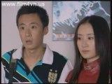 Film4vn.us-TonNgoKhongTX-27.00