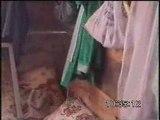 kavrun-2002VANA KAPAMA-4- çakut-www.kavrun.tr.gg