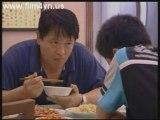 Film4vn.us-TonNgoKhongTX-26.02