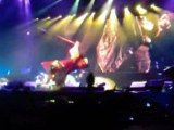Metallica - Nothing else matters Live @ Rock Im Park 2008