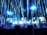 Radiohead - Idioteque (Live in Milan 18-06-2008)