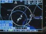 Aero-TV: Honeywell's KSN 770 MFD Is A MULTI Function ...