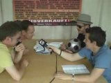 Fettes Brot Interview