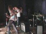 Vidéo Concert, Carpe Diem