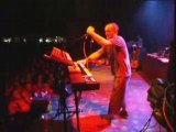 La Phaze-Brazilian Bunker Tour (Live au Brésil avec )