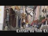 Ville de Briançon - Dvd étape du Tour 2006 Vélo Magazine