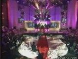 J-J Goldman  Celine Dion - Puisque Tu Pars