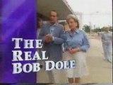 ABC News 20/20 1996 Open