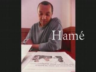 Hamé: l'Interview Partie V